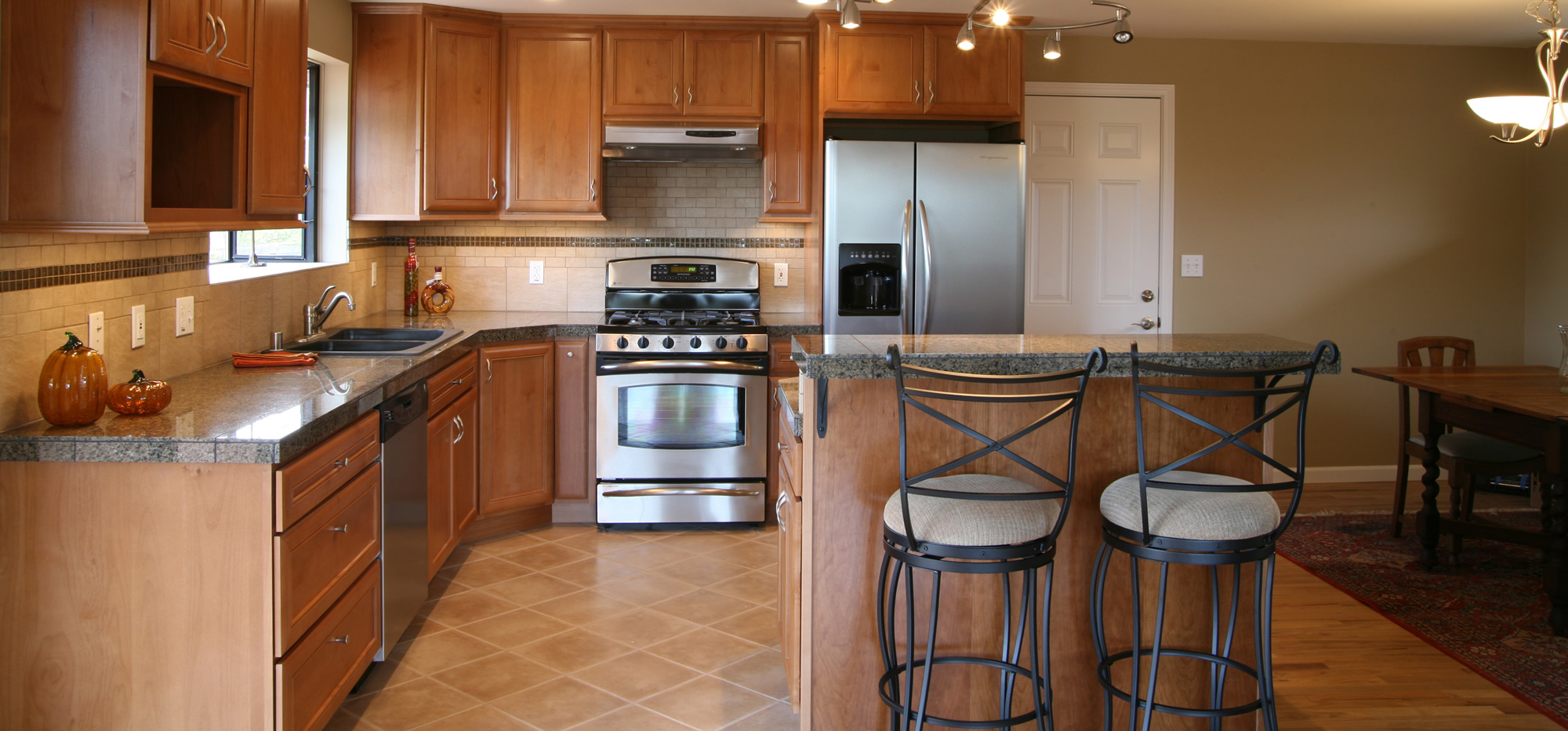 New Kitchen Today Florida | kitchen cabinets miami florida
