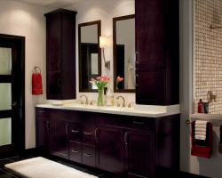 Waypoint_Bathroom_410S_Mpl_Esp_002