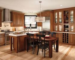 Waypoint_Kitchen_760F_Mpl_AbnGlz_2