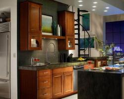Waypoint_Kitchen_Loft_420T_Mpl_AbnGlz_002